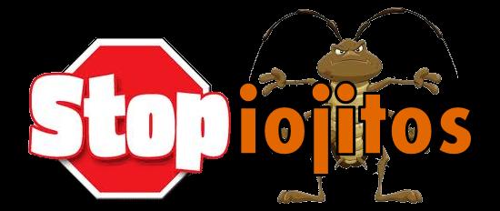 Stopiojitos.com
