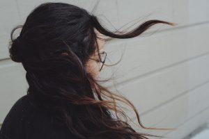 El Covid y la caída del cabello