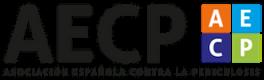 AECP Asociación Española Contra la Pediculosis